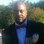 Steven Terrell Profile Picture