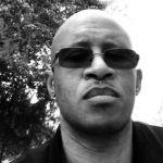 John Carter Profile Picture
